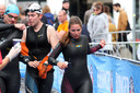 Triathlon0778.jpg