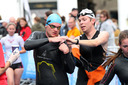 Triathlon0779.jpg