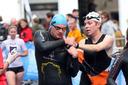 Triathlon0780.jpg