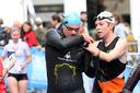 Triathlon0781.jpg