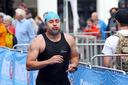Triathlon0783.jpg