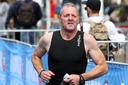 Triathlon0795.jpg