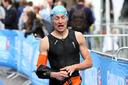 Triathlon0796.jpg