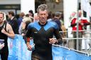Triathlon0798.jpg