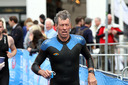 Triathlon0800.jpg