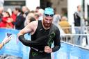 Triathlon0804.jpg