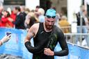 Triathlon0805.jpg
