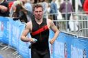 Triathlon0810.jpg