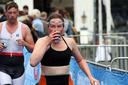 Triathlon0814.jpg