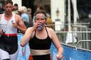 Triathlon0815.jpg