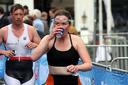Triathlon0816.jpg