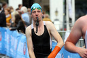Triathlon0817.jpg