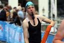 Triathlon0818.jpg