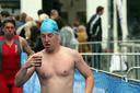 Triathlon0819.jpg