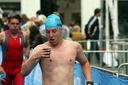 Triathlon0820.jpg