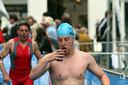 Triathlon0821.jpg
