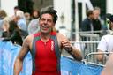 Triathlon0823.jpg