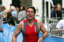 Triathlon0824.jpg