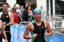 Triathlon0825.jpg