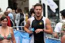 Triathlon0827.jpg