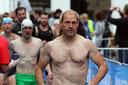 Triathlon0829.jpg