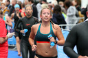 Triathlon0837.jpg