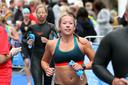 Triathlon0838.jpg