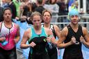 Triathlon0840.jpg