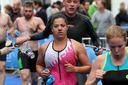 Triathlon0843.jpg