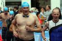 Triathlon0847.jpg