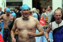Triathlon0848.jpg