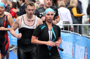 Triathlon0865.jpg