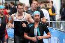 Triathlon0867.jpg