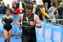 Triathlon0882.jpg
