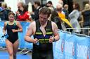 Triathlon0883.jpg