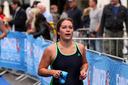 Triathlon0884.jpg