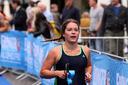 Triathlon0885.jpg