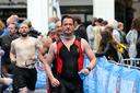 Triathlon0887.jpg