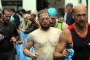 Triathlon0889.jpg
