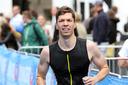 Triathlon0894.jpg