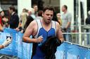 Triathlon0914.jpg