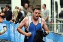 Triathlon0915.jpg