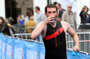 Triathlon0920.jpg