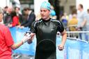 Triathlon0921.jpg