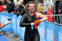 Triathlon0923.jpg