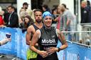 Triathlon0925.jpg