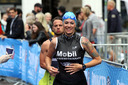 Triathlon0926.jpg