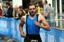 Triathlon0930.jpg