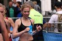 Triathlon0943.jpg