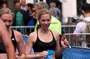 Triathlon0944.jpg